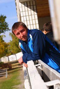 Андрианов Е.В.