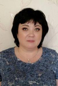 Еникеева С.В.