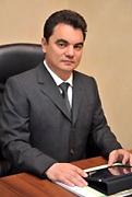 Ялалов Ирек Ишмухаметович