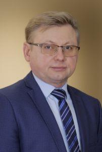Пахомов Владислав Геннадьевич