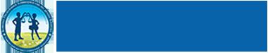 Детской общественной правовой палаты Башкирского института социальных технологий при Комитете Республики Башкортостан по делам ЮНЕСКО